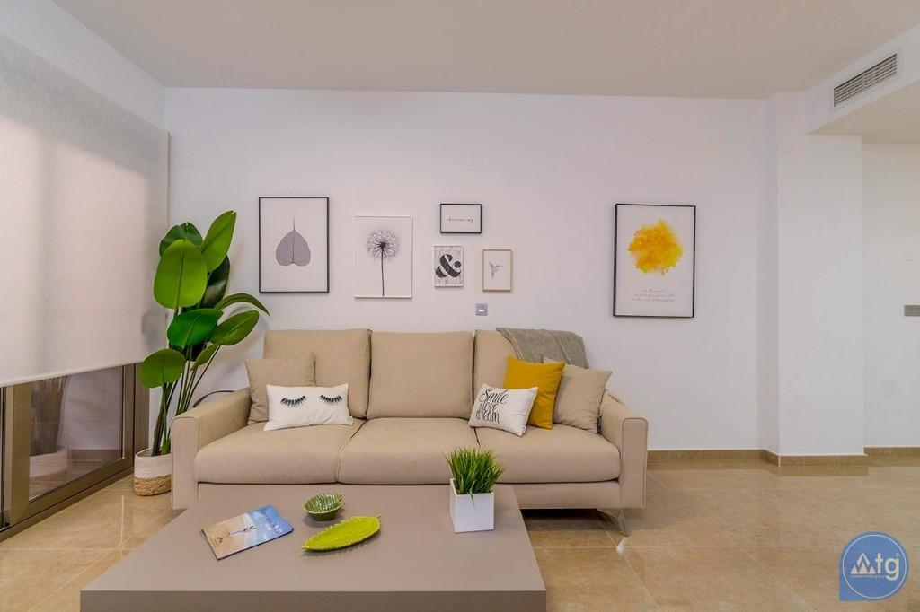 3 bedroom Bungalow in Guardamar del Segura - CN7851 - 6