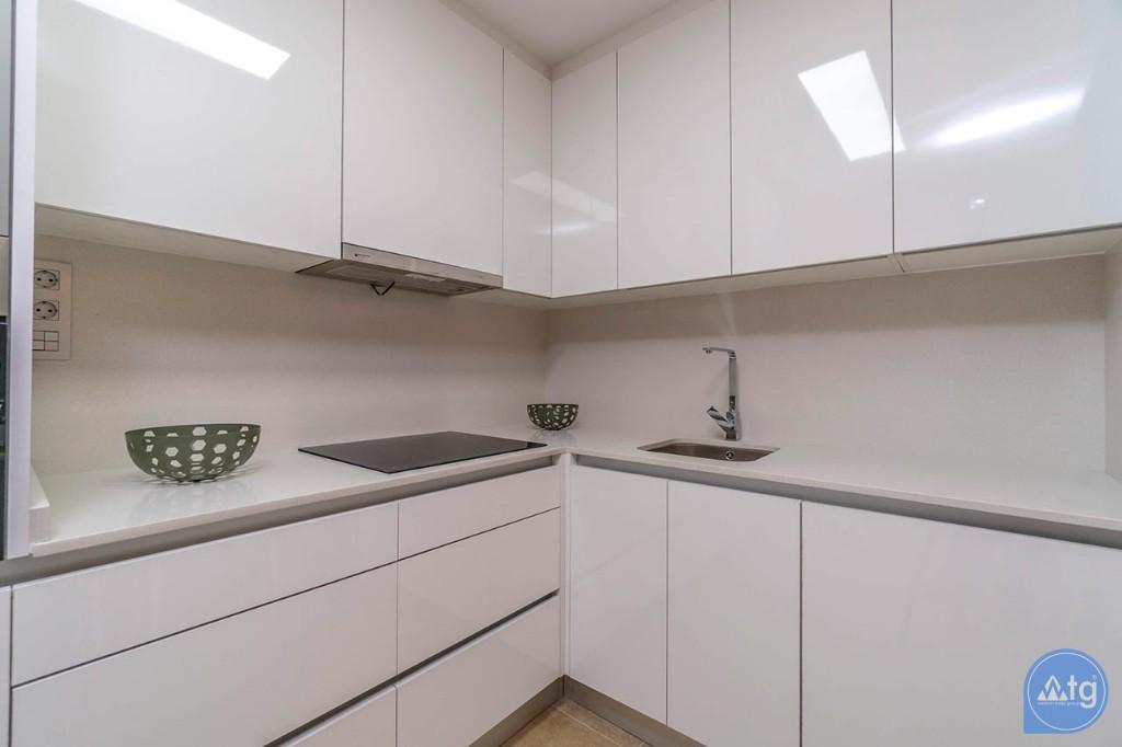 3 bedroom Bungalow in Guardamar del Segura - CN7851 - 8