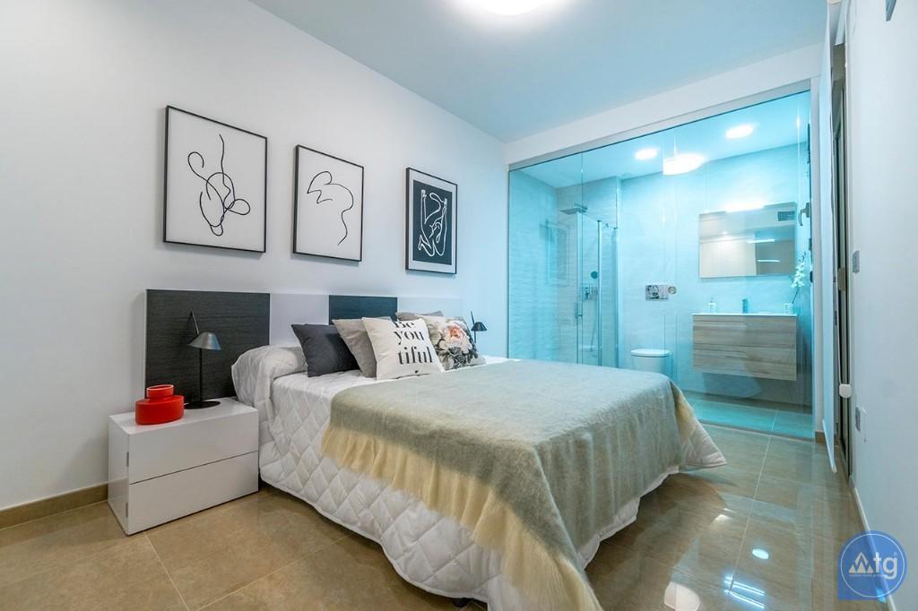3 bedroom Bungalow in Guardamar del Segura - CN7851 - 9