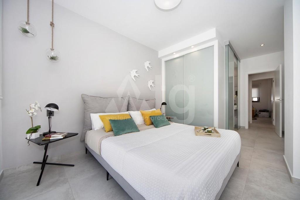 3 bedroom Bungalow in Guardamar del Segura - CN7871 - 14