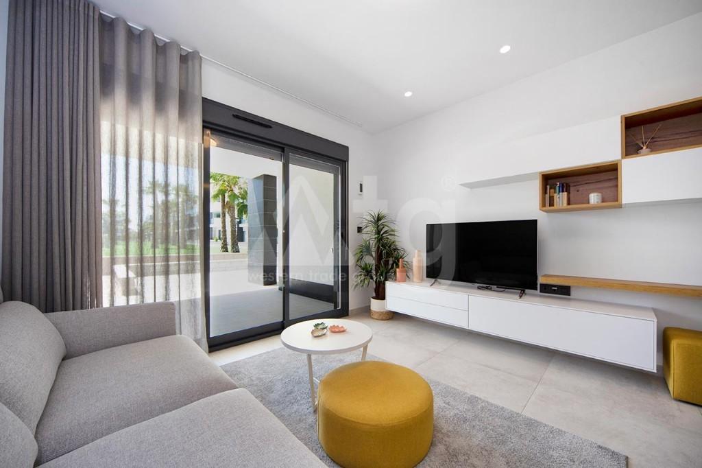 3 bedroom Bungalow in Guardamar del Segura - CN7871 - 3