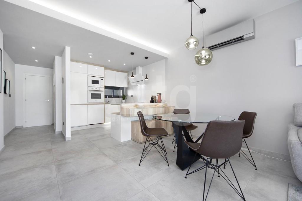3 bedroom Bungalow in Guardamar del Segura - CN7871 - 4