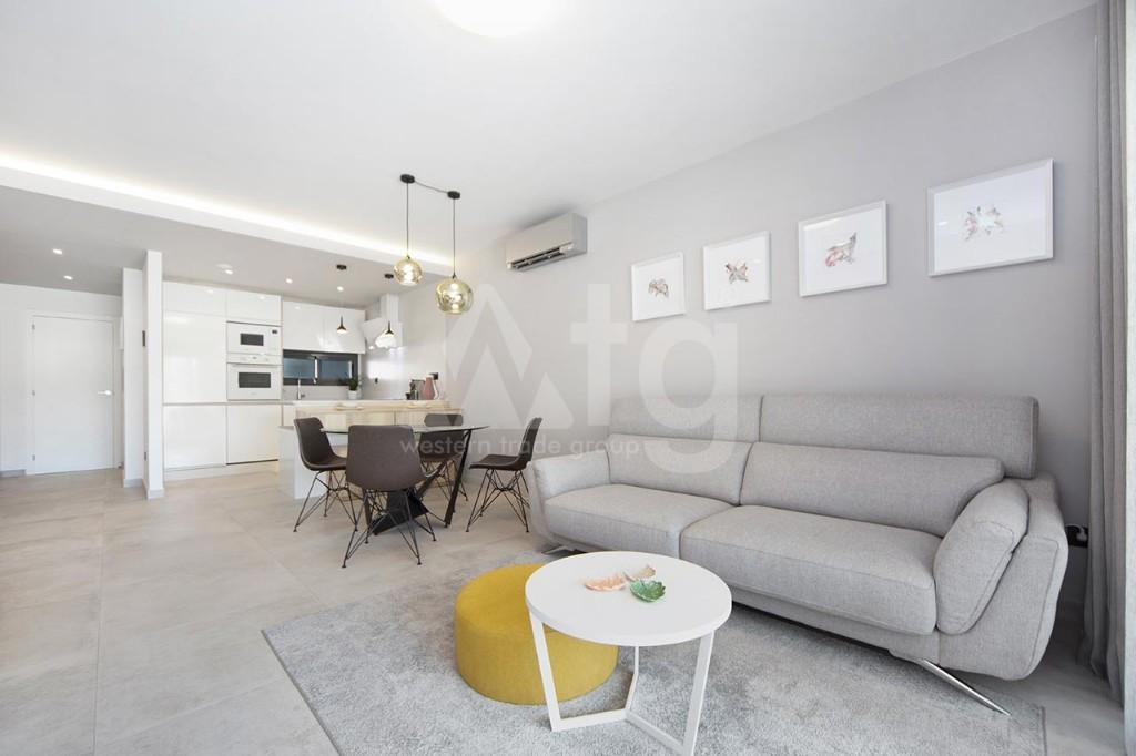 3 bedroom Bungalow in Guardamar del Segura - CN7871 - 5