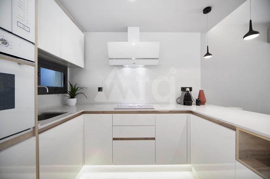 3 bedroom Bungalow in Guardamar del Segura - CN7871 - 9