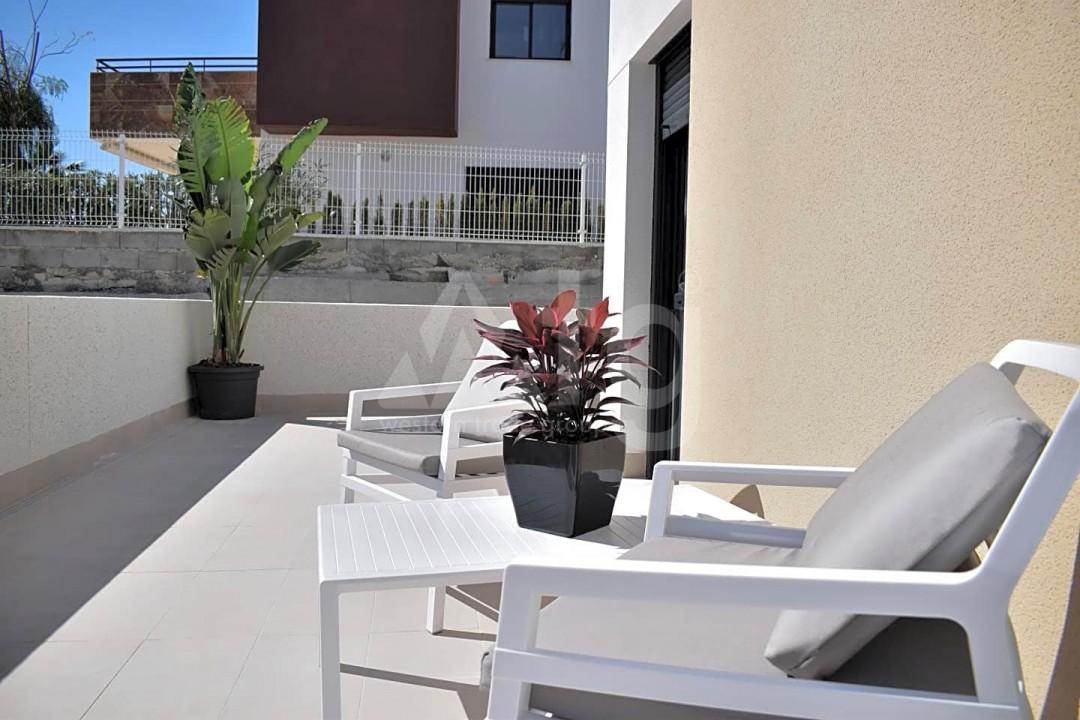 3 bedroom Bungalow in Punta Prima - OV0505 - 18