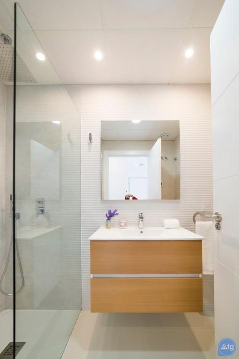 2 bedroom Bungalow in San Miguel de Salinas - AGI115748 - 13