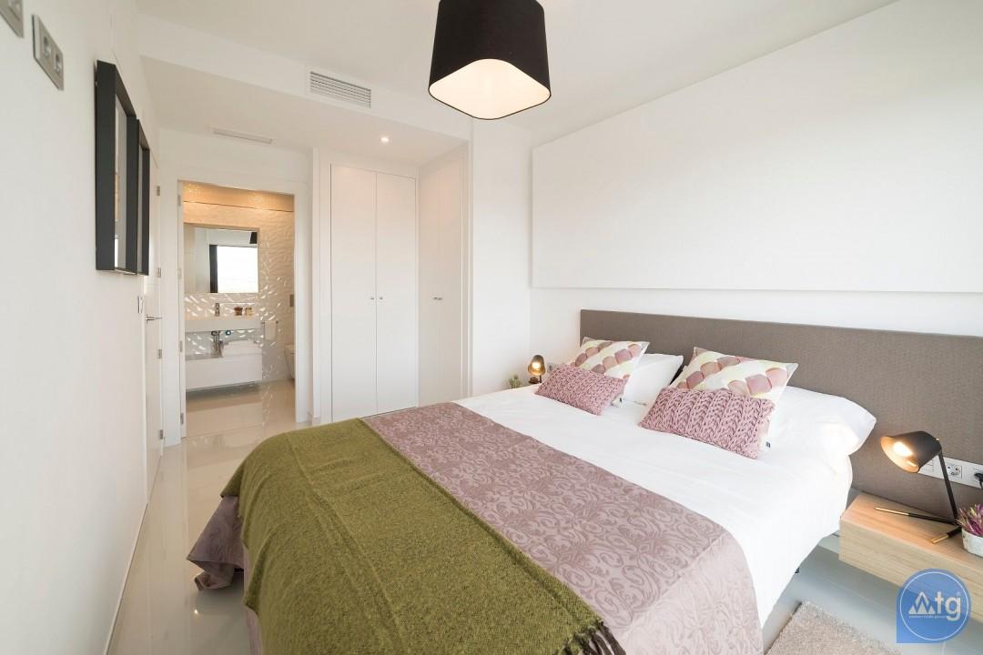 2 bedroom Bungalow in San Miguel de Salinas - AGI115748 - 6
