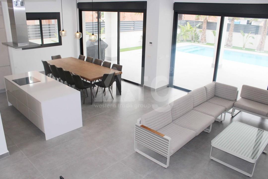3 bedroom Bungalow in Guardamar del Segura - CN6494 - 8