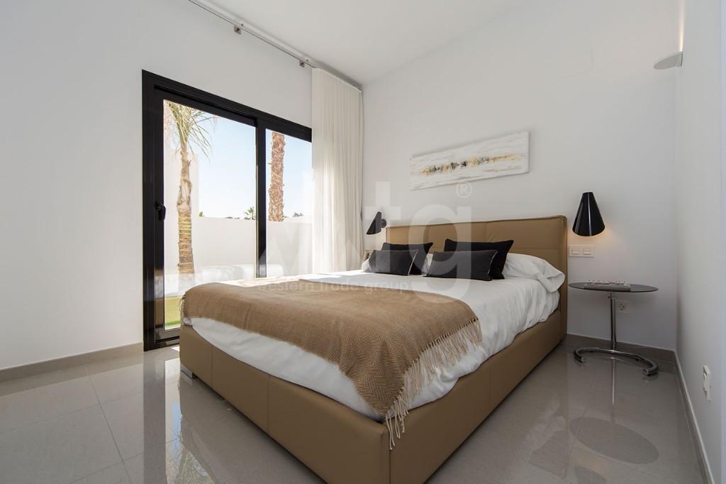 3 bedroom Bungalow in Guardamar del Segura - CN7829 - 11