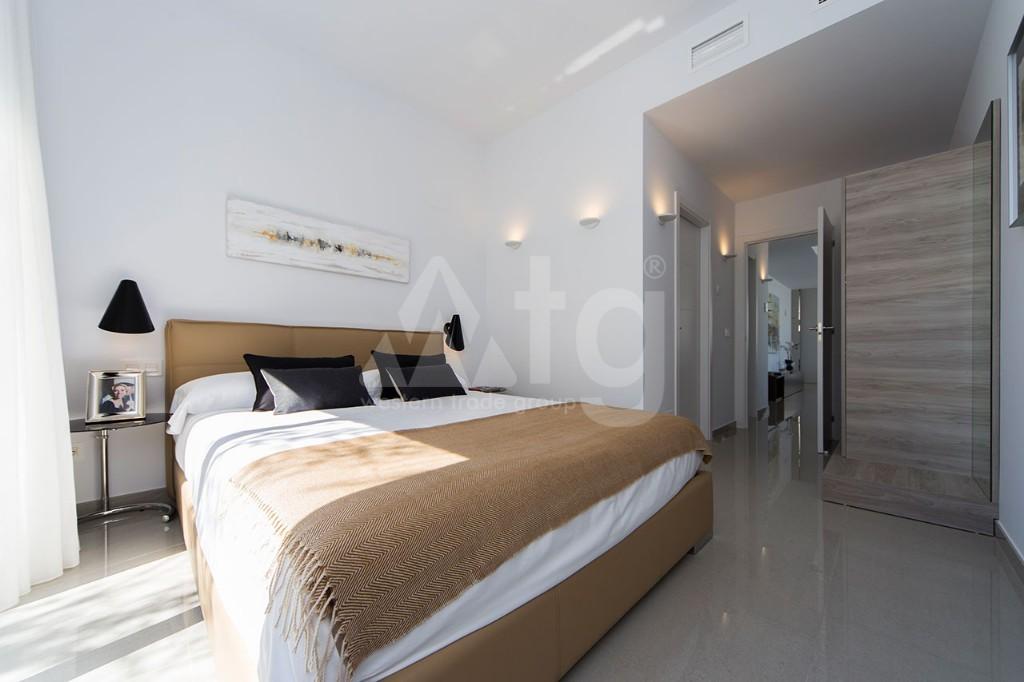 3 bedroom Bungalow in Guardamar del Segura - CN7829 - 12