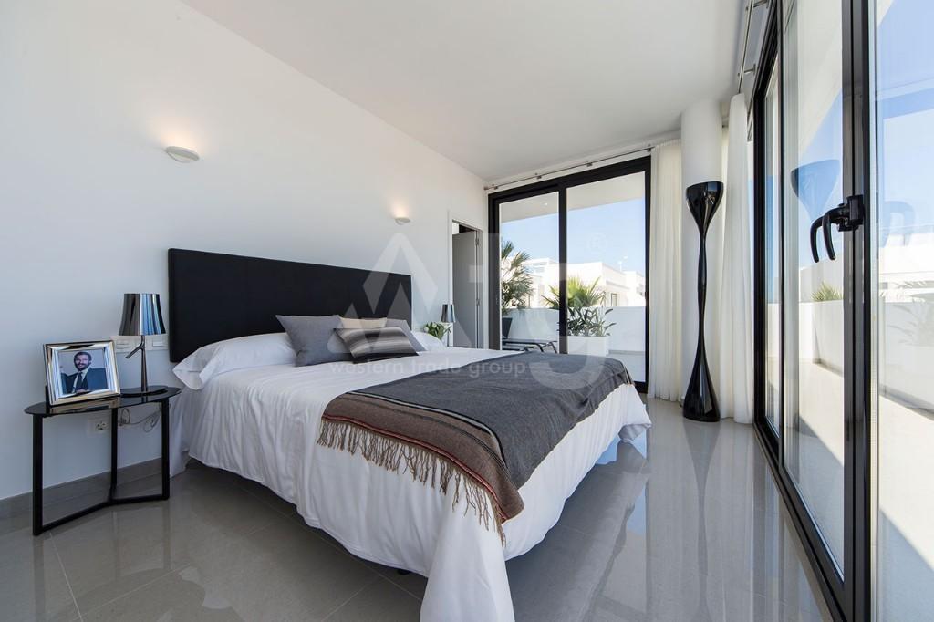 3 bedroom Bungalow in Guardamar del Segura - CN7829 - 13