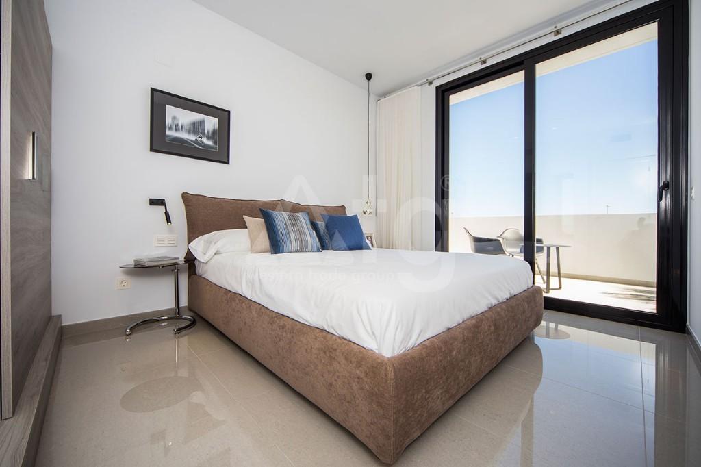 3 bedroom Bungalow in Guardamar del Segura - CN7829 - 14