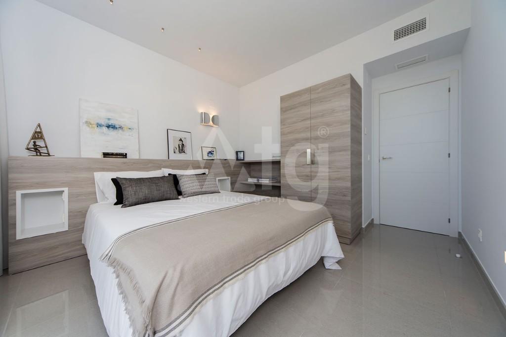3 bedroom Bungalow in Guardamar del Segura - CN7829 - 15