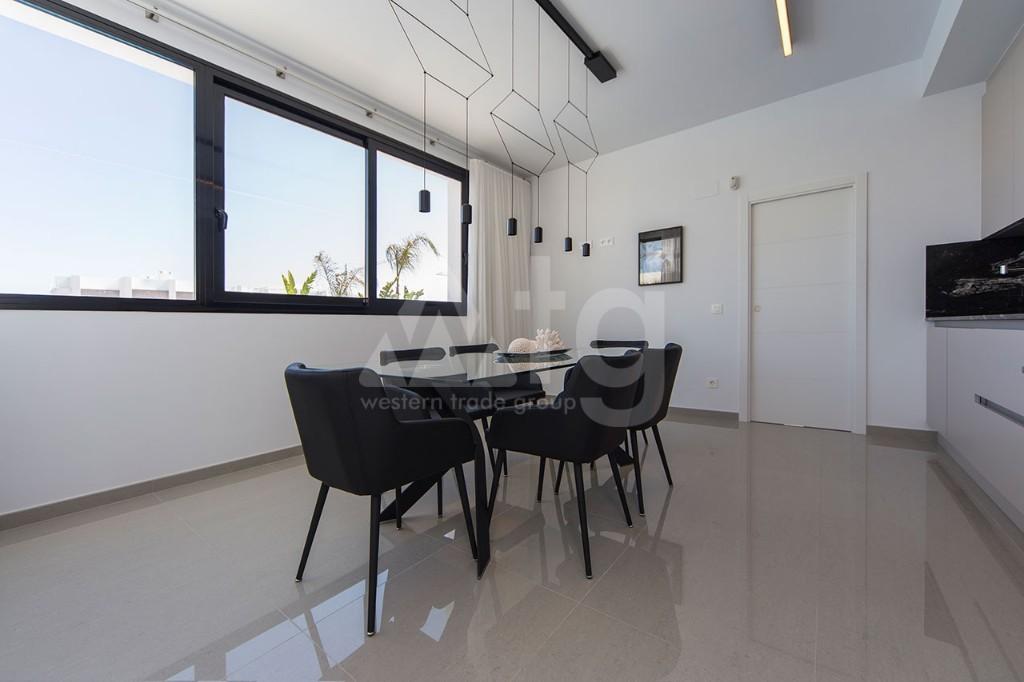 3 bedroom Bungalow in Guardamar del Segura - CN7829 - 6