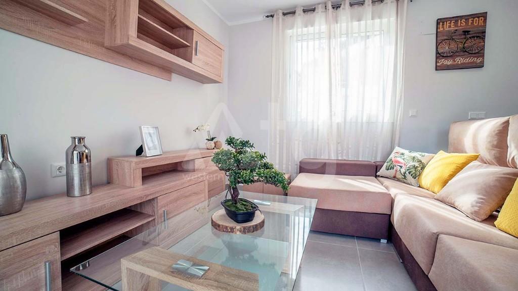 2 bedroom Bungalow in Guardamar del Segura - CN7836 - 2