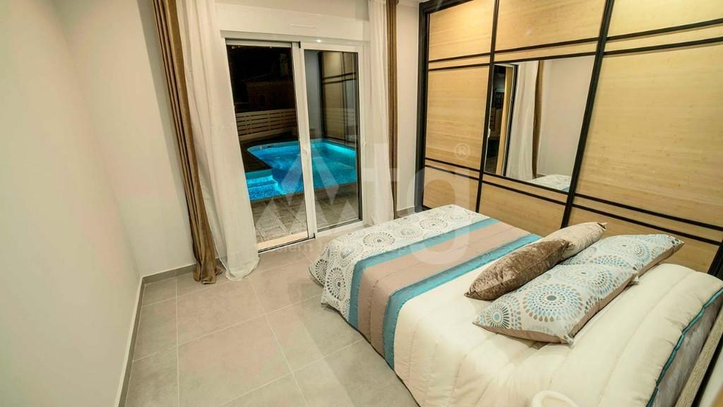2 bedroom Bungalow in Guardamar del Segura - CN7836 - 6