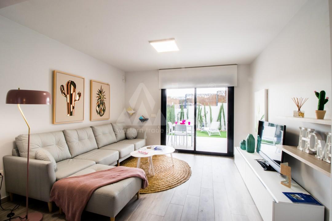 2 bedroom Bungalow in San Miguel de Salinas  - PT114232 - 14