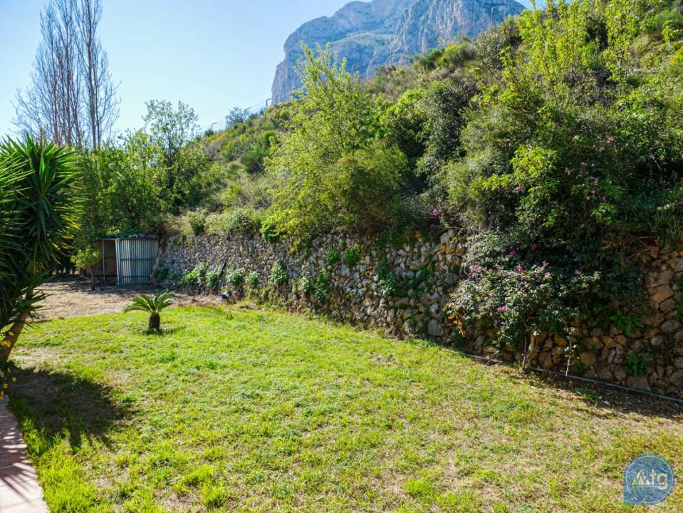 2 bedroom Bungalow in San Miguel de Salinas  - PT114232 - 7