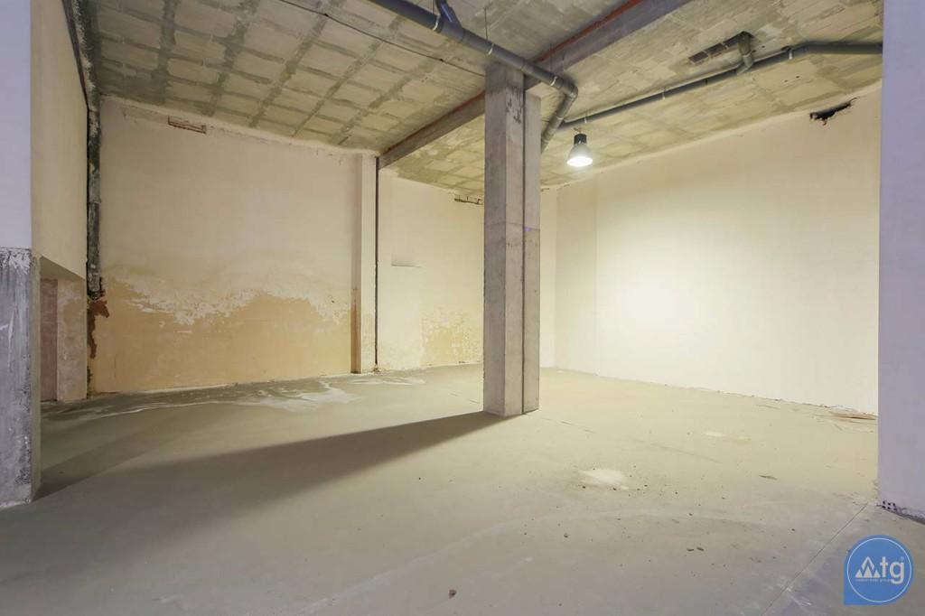 2 bedroom Bungalow in Torrevieja - GDO7741 - 1