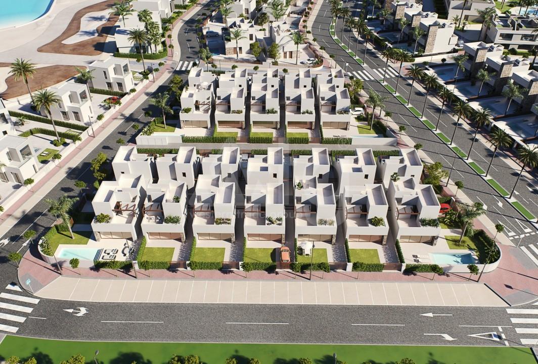 2 bedroom Duplex in Balsicas  - US117405 - 10