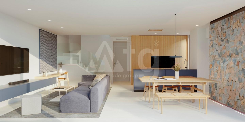 2 bedroom Duplex in Balsicas  - US117405 - 5