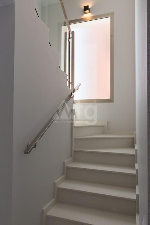 3 bedroom Duplex in Villamartin  - IV119737 - 12