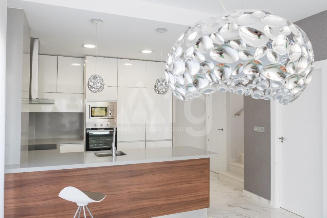 3 bedroom Duplex in Villamartin  - IV119737 - 15