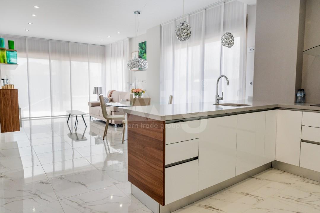 3 bedroom Duplex in Villamartin  - IV119737 - 17