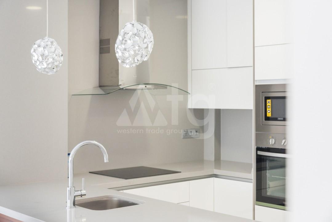 3 bedroom Duplex in Villamartin  - IV119737 - 19
