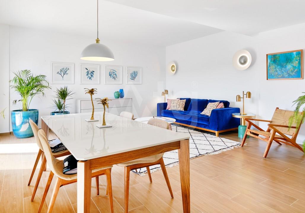 3 bedroom Duplex in Torrevieja  - IR114382 - 4