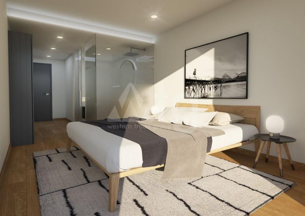 4 bedroom Villa in La Manga  - AGI115519 - 6
