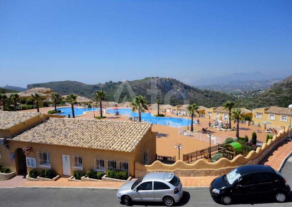 4 bedroom Villa in La Manga  - AGI115519 - 8
