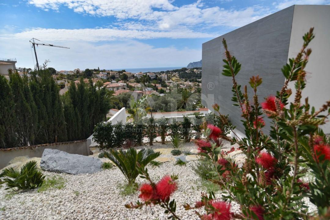 3 bedroom Villa in Benissa  - DNH118579 - 6