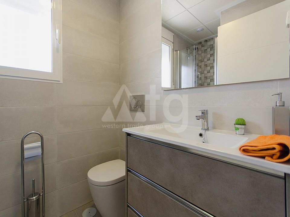 5 bedroom Villa in Ciudad Quesada - AT7256 - 11