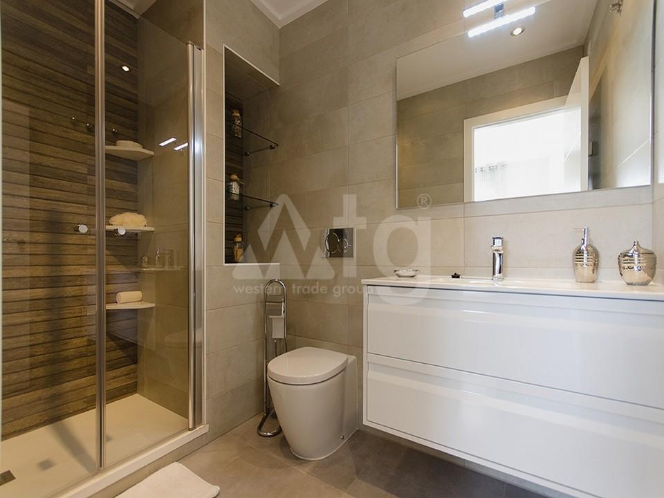 5 bedroom Villa in Ciudad Quesada - AT7256 - 12