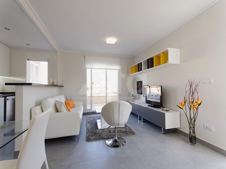 5 bedroom Villa in Ciudad Quesada - AT7256 - 2