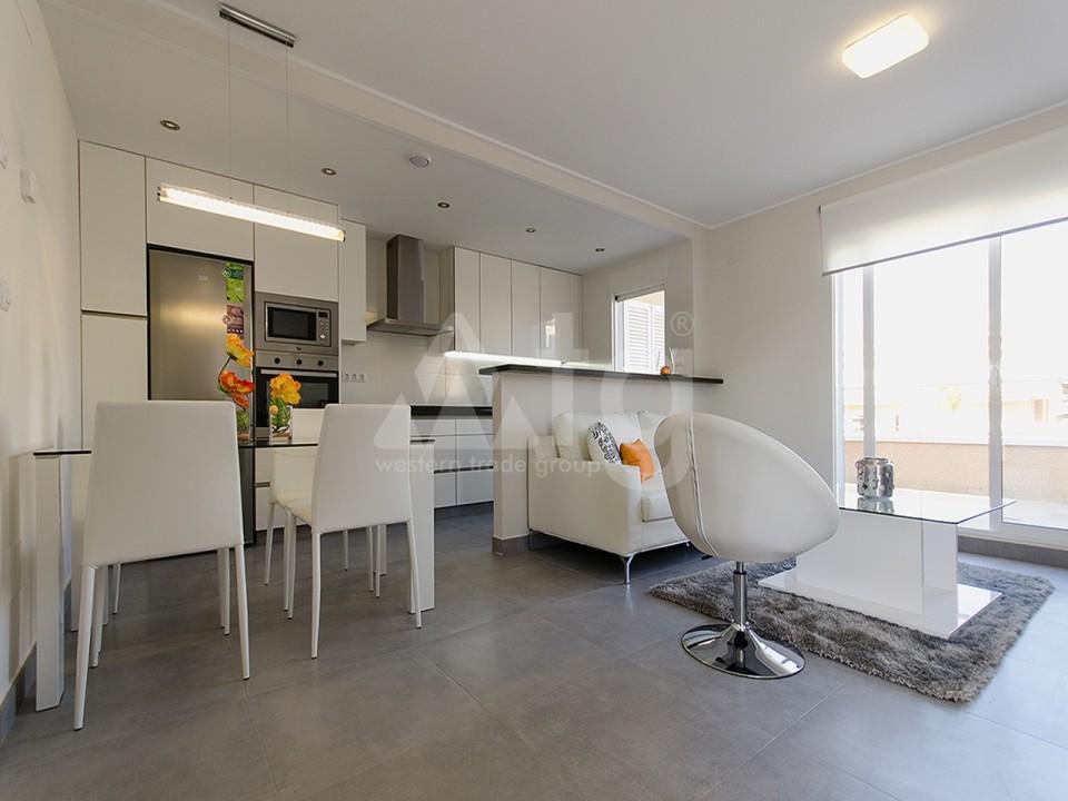 5 bedroom Villa in Ciudad Quesada - AT7256 - 3