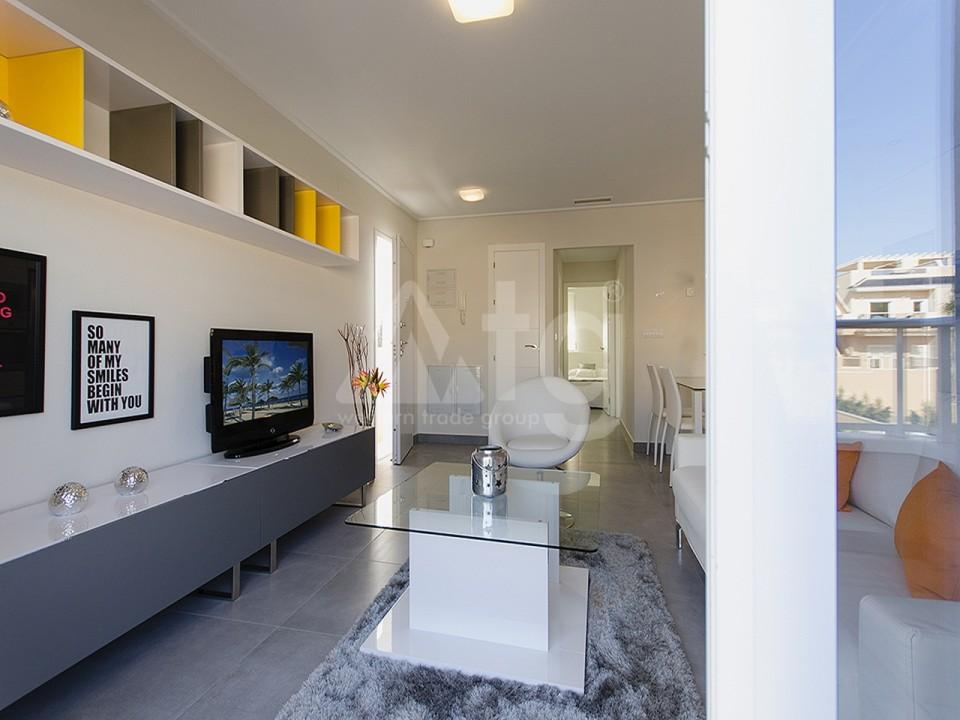 5 bedroom Villa in Ciudad Quesada - AT7256 - 5