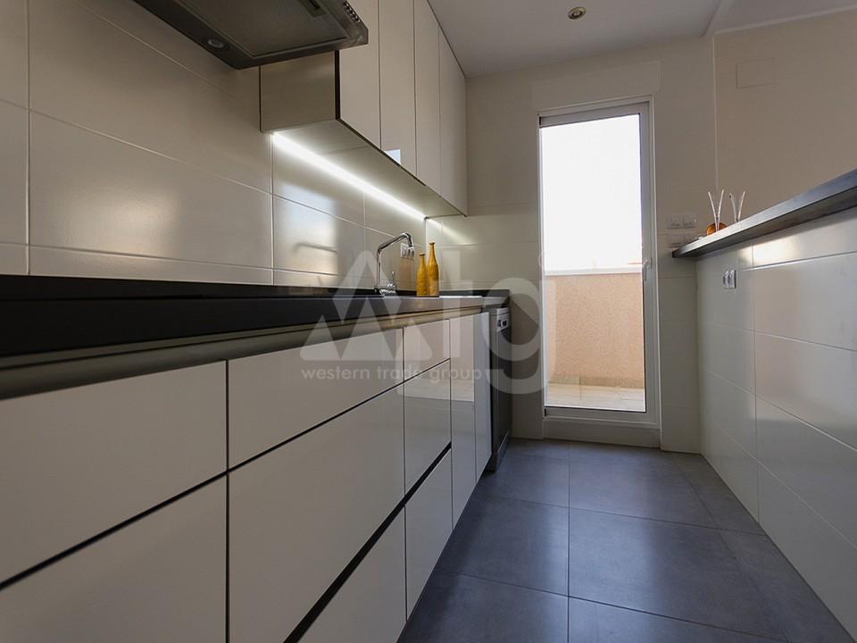 5 bedroom Villa in Ciudad Quesada - AT7256 - 7