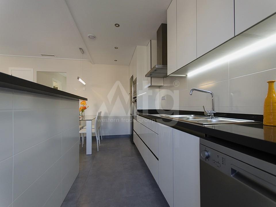 5 bedroom Villa in Ciudad Quesada - AT7256 - 8