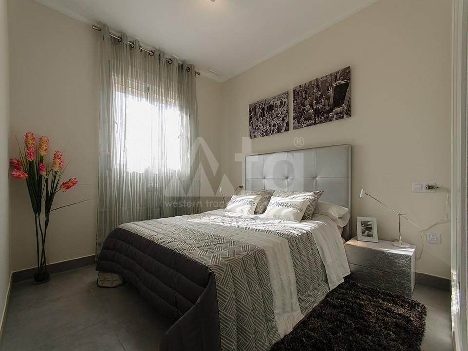 5 bedroom Villa in Ciudad Quesada - AT7256 - 9