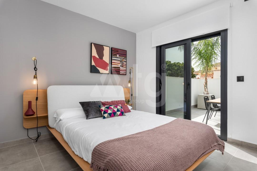 3 bedroom Villa in Dehesa de Campoamor  - AGI115559 - 5