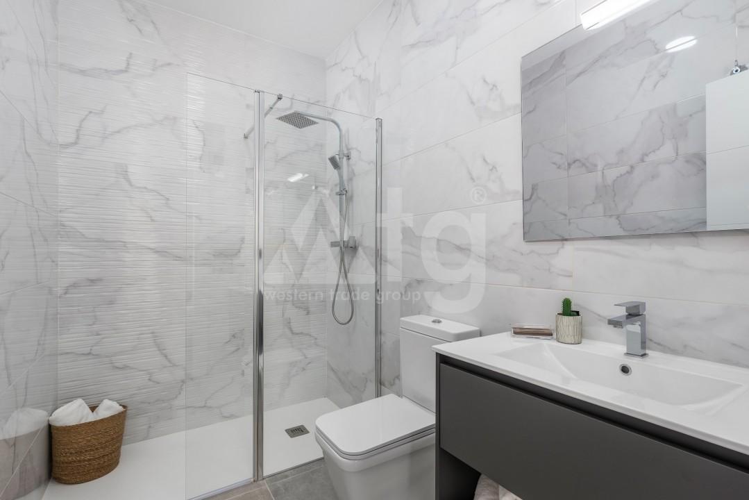 3 bedroom Villa in Dehesa de Campoamor  - AGI115559 - 8