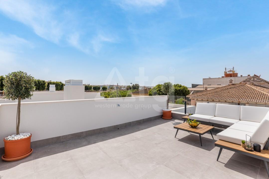 3 bedroom Villa in Dehesa de Campoamor  - AGI115559 - 9