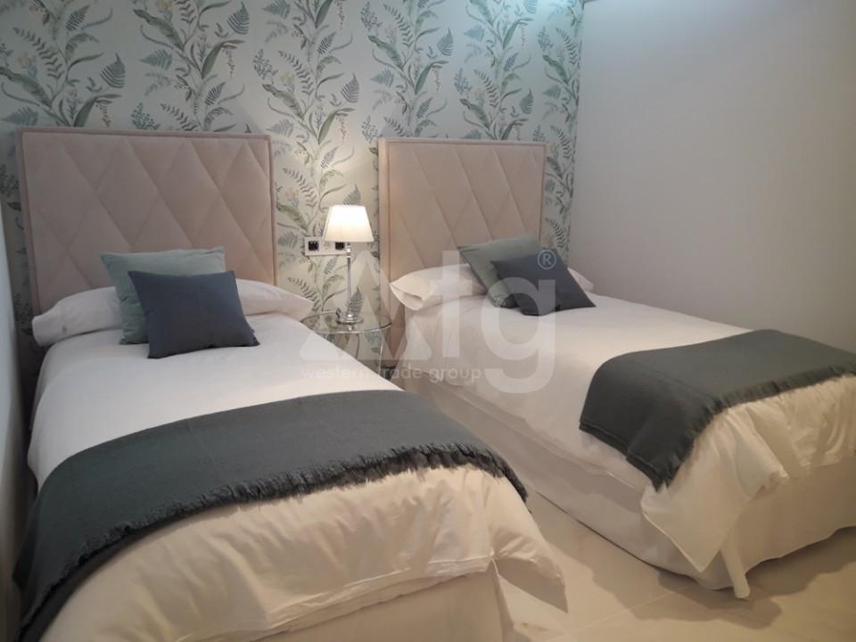 4 bedroom Villa in Dehesa de Campoamor  - AGI115682 - 6
