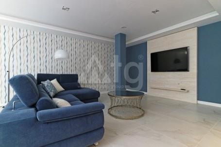 4 bedroom Villa in Dehesa de Campoamor  - AGI115682 - 8