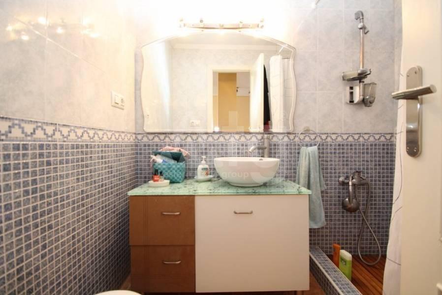 4 bedroom Villa in Dehesa de Campoamor - AGI8581 - 7