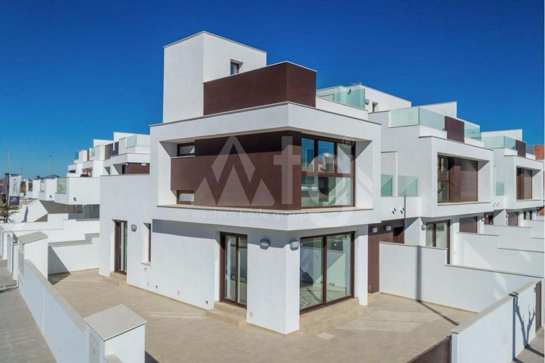 3 bedroom Villa in Las Colinas - SM6057 - 1