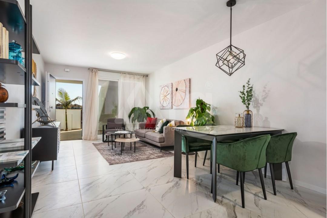 3 bedroom Villa in Las Colinas - SM6057 - 10