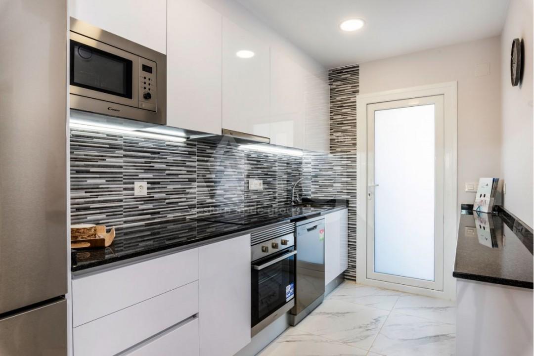 3 bedroom Villa in Las Colinas - SM6057 - 11